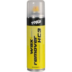 Toko Waxremover HC3 Lata de 250 ml